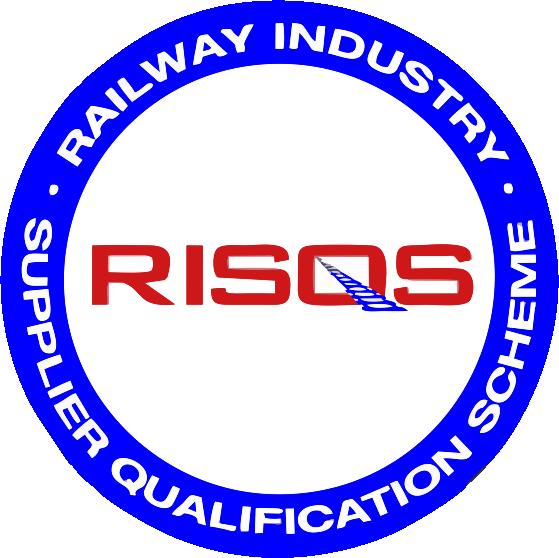 RISQS Scheme